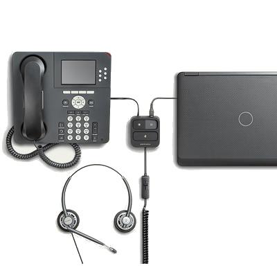 Plantronics-MDA-100-QD-Telefon-USB-Switch2