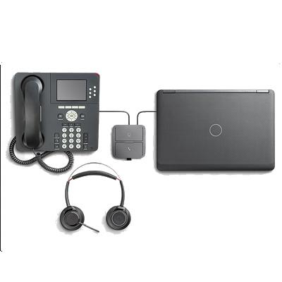 Plantronics-MDA-220-USB-Telefon-PC-Switch2