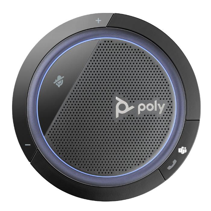 Plantronics-Poly-Calisto-3200-UC-MS-USB-Speakerphone