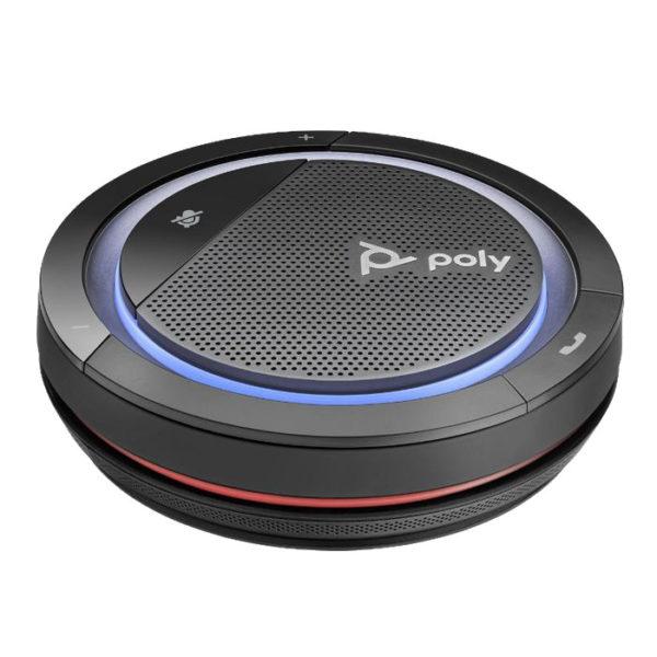 Plantronics-Poly-Calisto-3200-UC-MS-USB-Speakerphone2