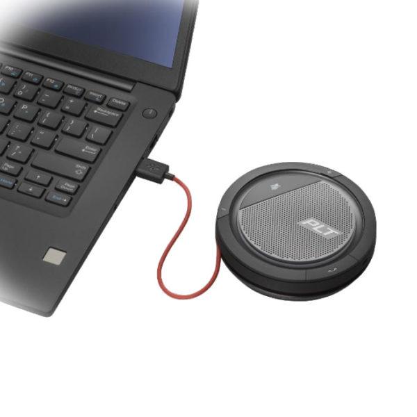 Plantronics-Poly-Calisto-3200-UC-MS-USB-Speakerphone3