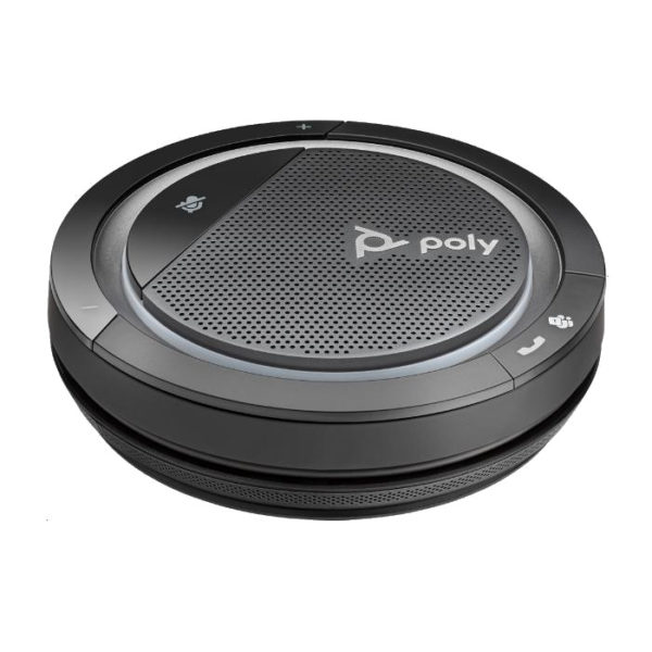 Plantronics-Poly-Calisto-5300-UC-MS-Bluetooth-USB-Speakerphone2
