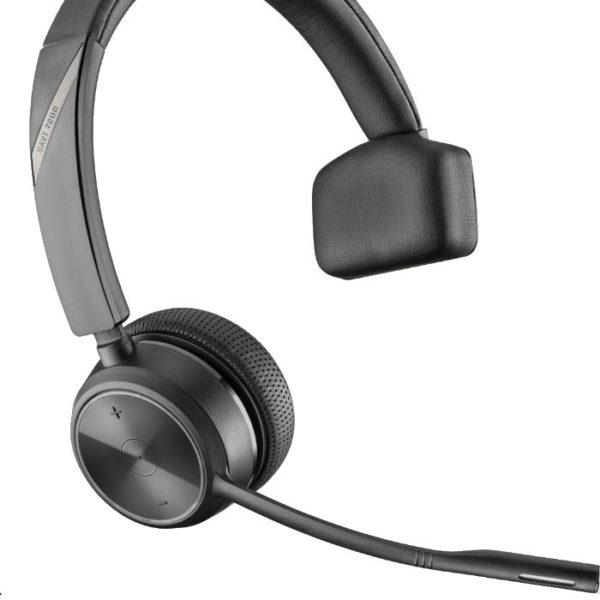 Plantronics-Savi-7210-Telefon-drahtlos-einseitig2