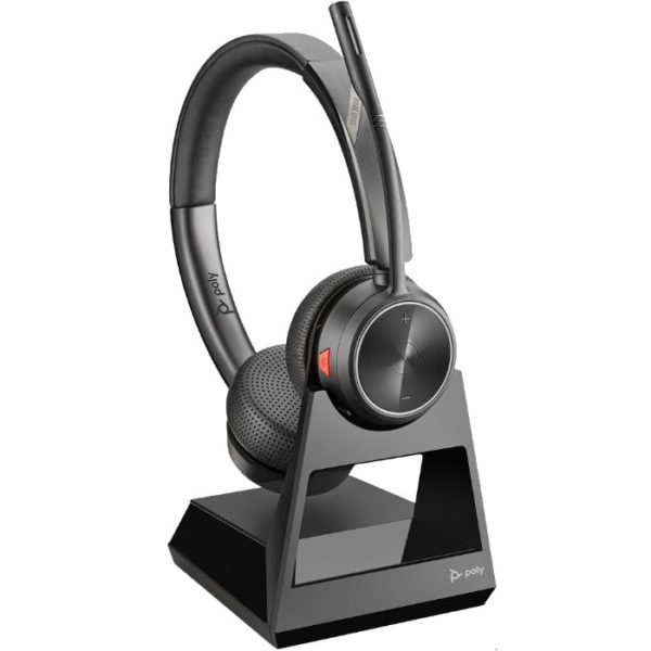 Plantronics-Savi-7220-Telefon-drahtlos-doppelseitig