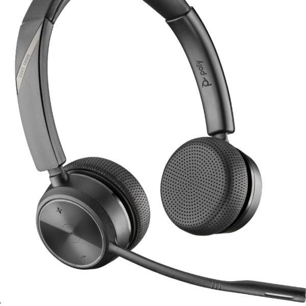Plantronics-Savi-7220-Telefon-drahtlos-doppelseitig2