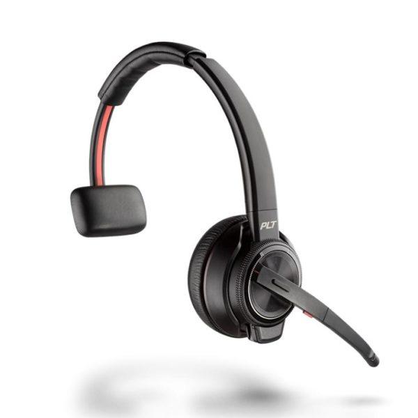 Plantronics-Savi-8210-USB_Klinke_Telefon-kabellos-einseitig-2
