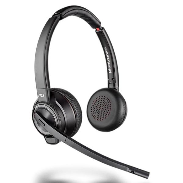 Plantronics-Savi-8220-USB_Klinke_Telefon-kabellos-doppelseitig-2