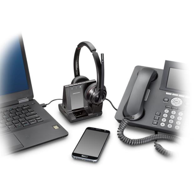Plantronics-Savi-8220-USB_Klinke_Telefon-kabellos-doppelseitig-3