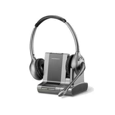 Plantronics-Savi-Office-WO35