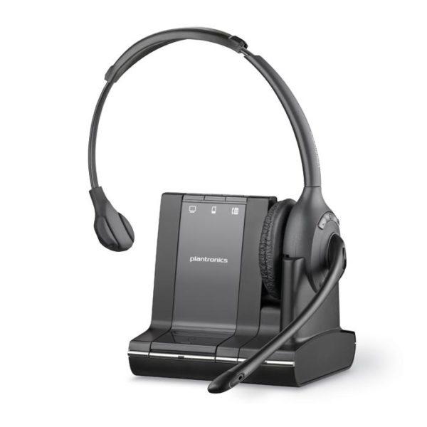 Plantronics-Savi-W-710-USB_Klinke_Telefon-drahtlos-einseitig