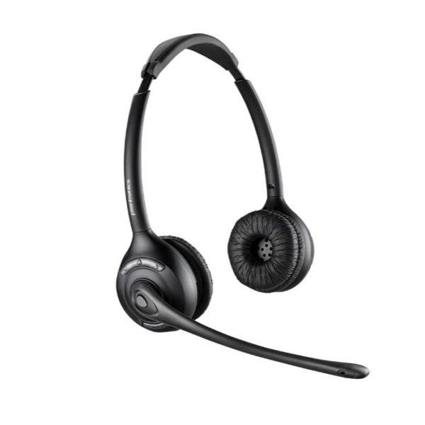 Plantronics-Savi-W-720-USB_Klinke_Telefon-drahtlos-doppelseitig-2