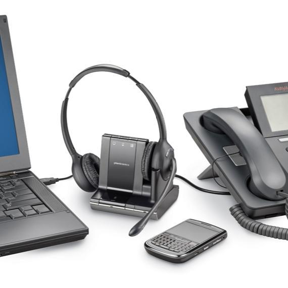 Plantronics-Savi-W-720-USB_Klinke_Telefon-drahtlos-doppelseitig-3