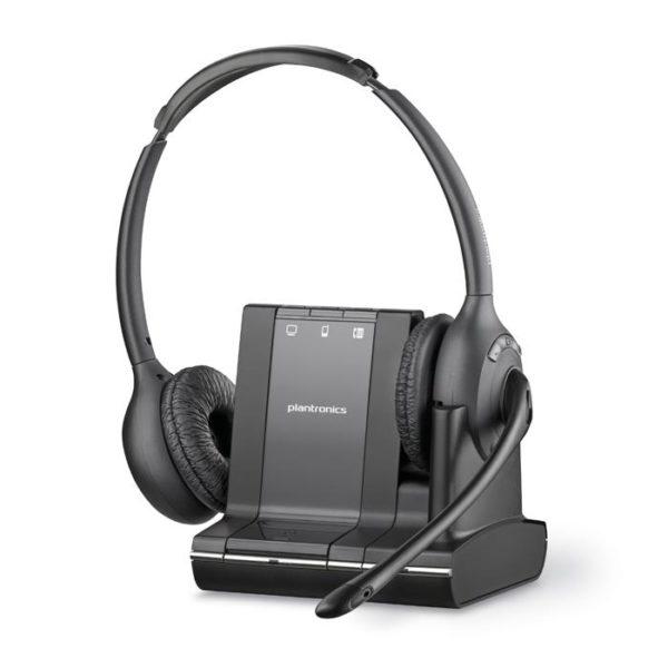 Plantronics-Savi-W-720-USB_Klinke_Telefon-drahtlos-doppelseitig