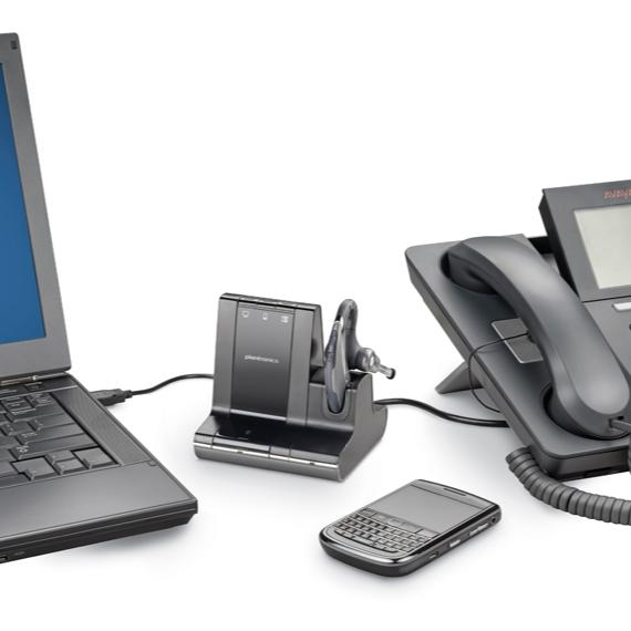 Plantronics-Savi-W-730-USB_Klinke_Telefon-drahtlos-Ohrbügel-2