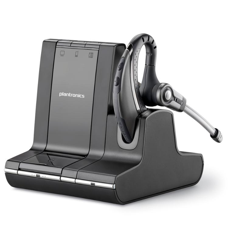 Plantronics-Savi-W-730-USB_Klinke_Telefon-drahtlos-Ohrbügel