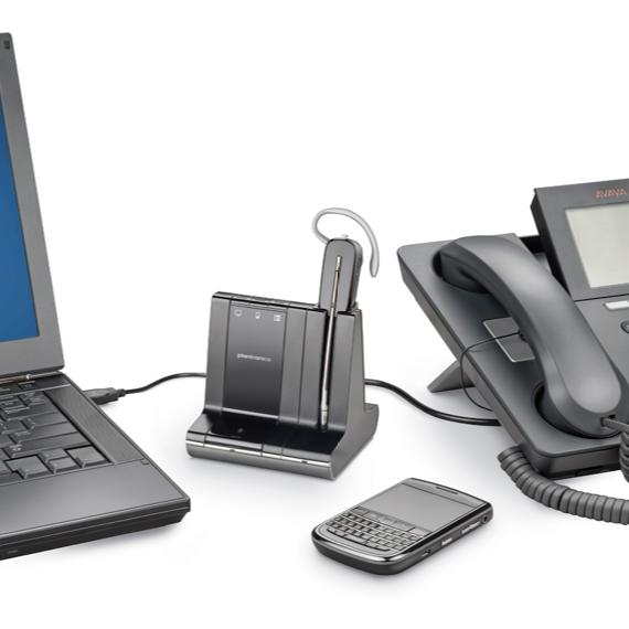 Plantronics-Savi-W-740-USB_Klinke_Telefon-drahtlos-konvertibel-2
