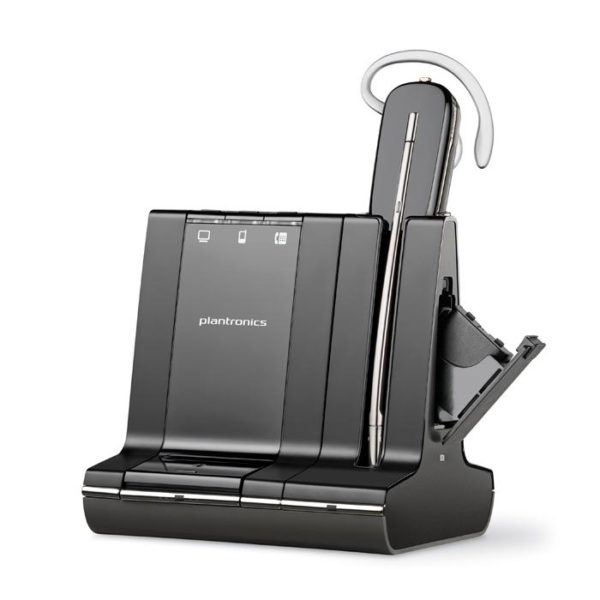 Plantronics-Savi-W-745-USB_Klinke_Telefon-drahtlos-konvertibel