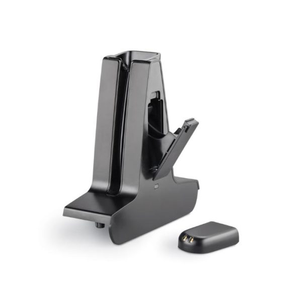 Plantronics-Savi-W445-USB-drahtlos-konvertibel2