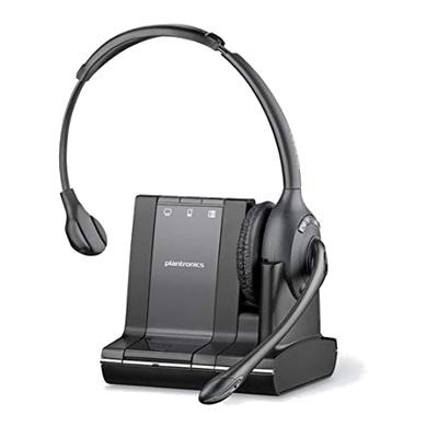 Plantronics-Savi-W710-Festnetz-PC-Handy-Einseitig