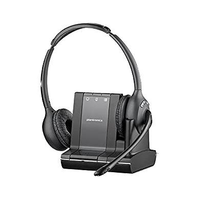 Plantronics-Savi-W720-Festnetz-PC-Handy-Doppelseitig