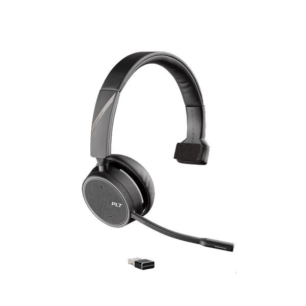 Plantronics-Voyager-4210-USB_Handy-kabellos-einseitig
