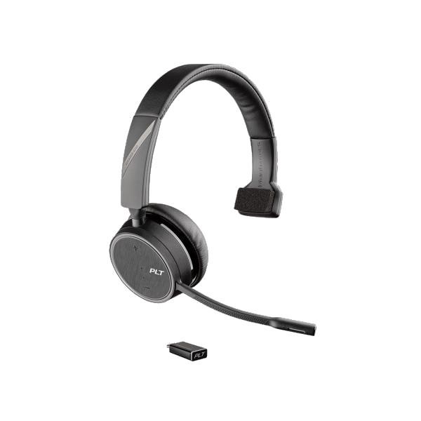 Plantronics-Voyager-4210-USB_Handy-kabellos-einseitig2