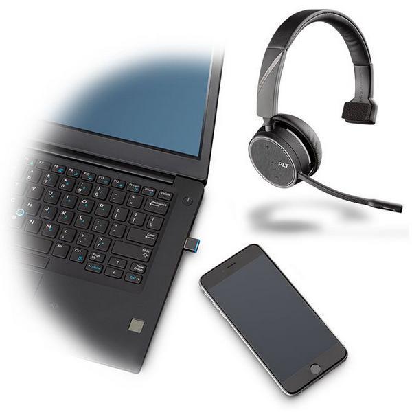 Plantronics-Voyager-4210-USB_Handy-kabellos-einseitig3
