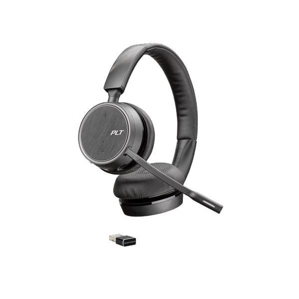 Plantronics-Voyager-4220-USB_Handy-kabellos-doppelseitig