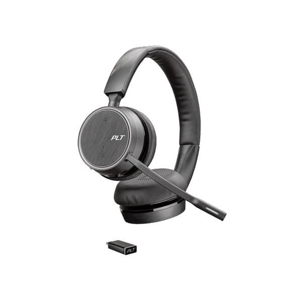 Plantronics-Voyager-4220-USB_Handy-kabellos-doppelseitig2