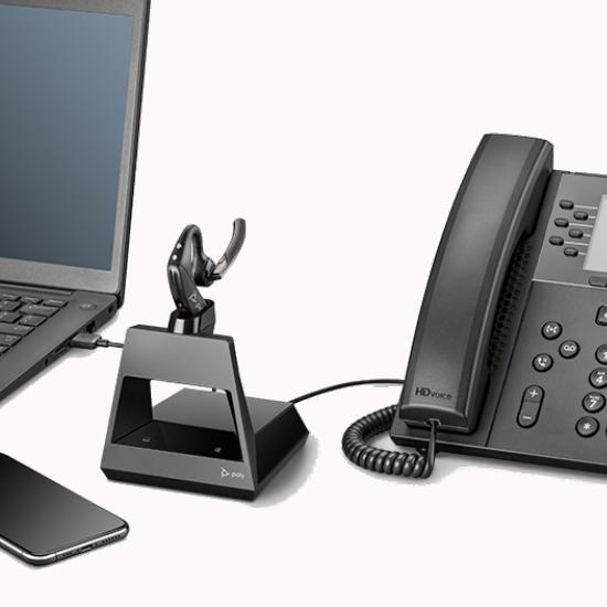 Plantronics-Voyager-5200-Office_Telefon_Handy-kabellos-Ohrbügel2