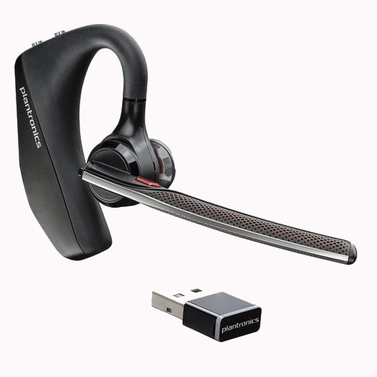 Plantronics-Voyager-5200-UC_PC_Handy-kabellos-Ohrbügel2