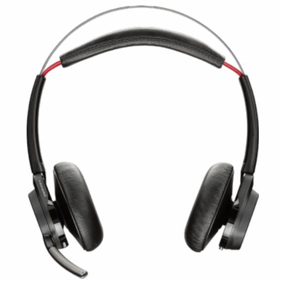Plantronics-Voyager-Fokus-UC-B825_PC_Handy-drahtlos-doppelseitg3