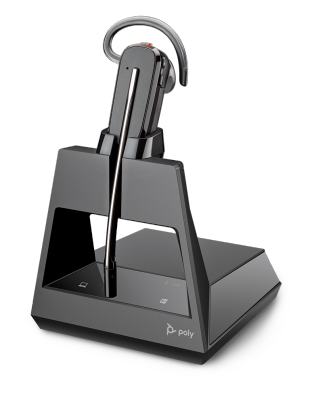 Poly-Voyager-4245-Bluetooth-Headset