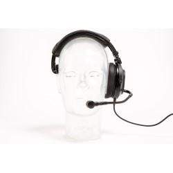 RTS-410-Vokkero-headsetsat
