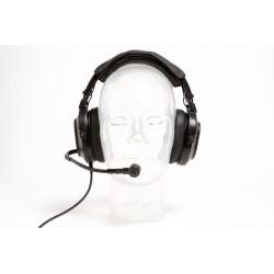 RTS-420-Vokkero-headsetsat