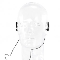 SEN-410-Vokkero-headsetsat
