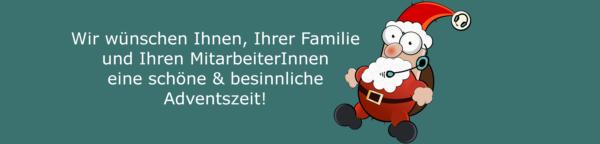 Santa2019mitText