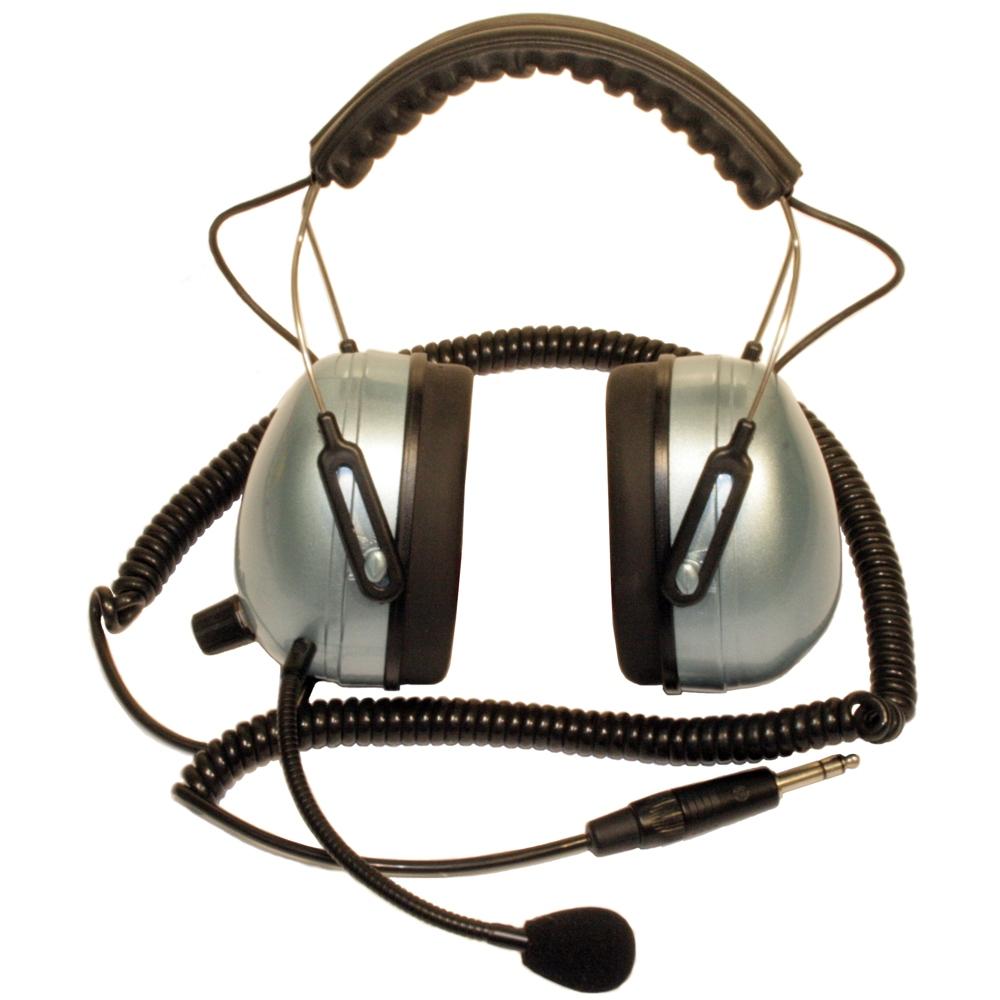 Schalldaemmheadset-Imtradex-Cable-Com-E
