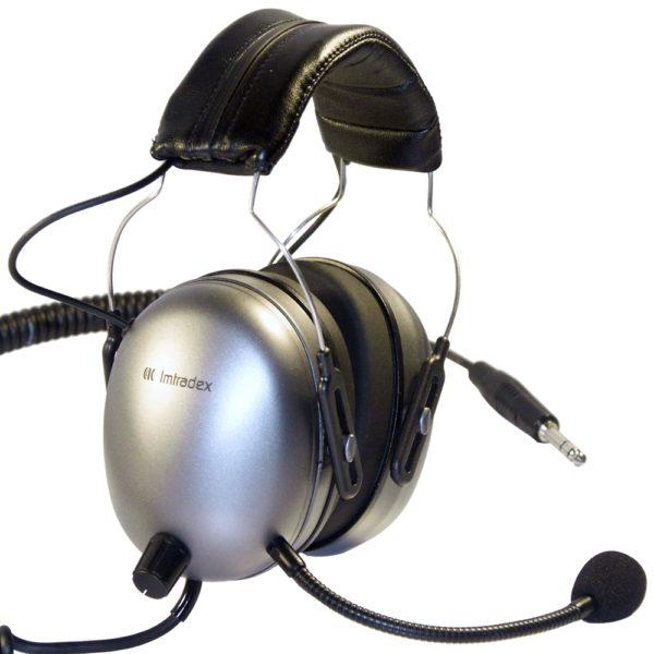 Schalldaemmheadset-Imtradex-CableCom-E
