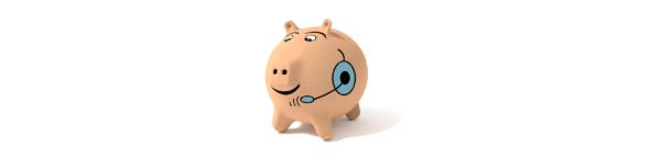 Schweinderl-mit-Headset2