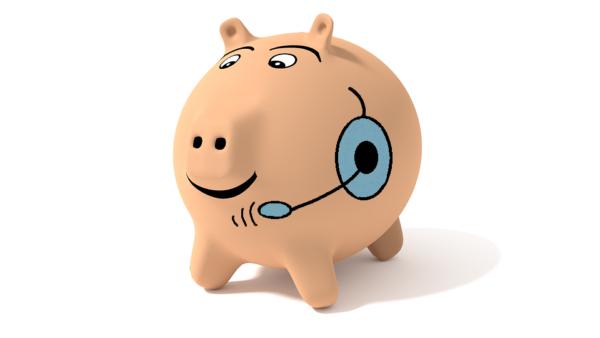 Schweindl-mit-headset