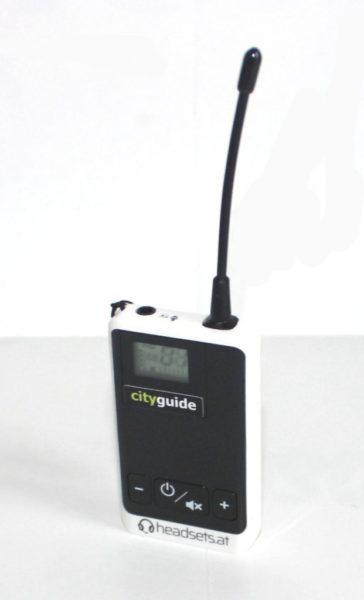 Sender-CityGuide-headsets_at