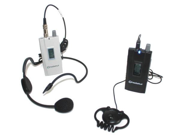Sender-und-Empfaenger-EcoGuide-Mini-headsets_at