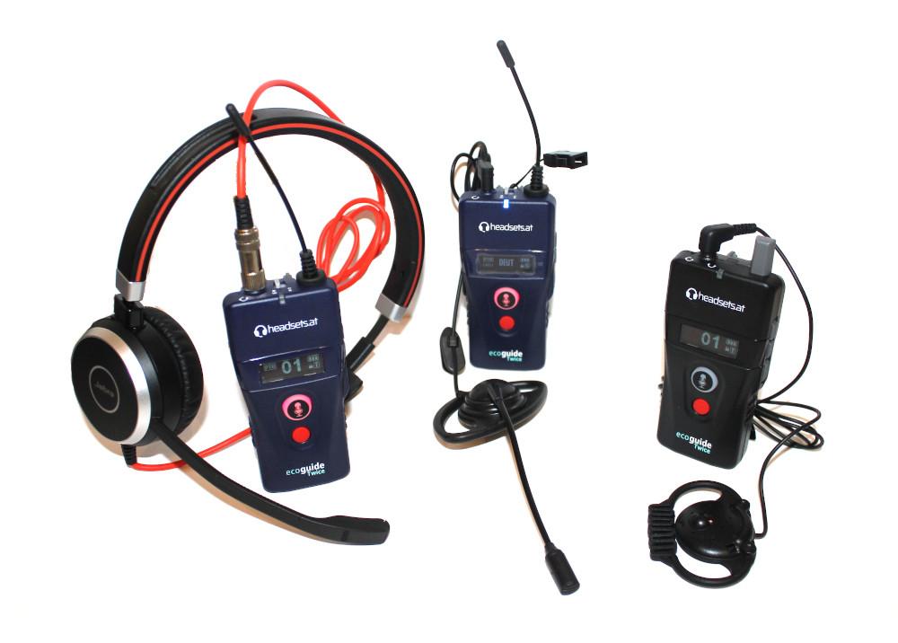 Sender-und-Empfaenger-EcoGuide-Twice-headsets_at