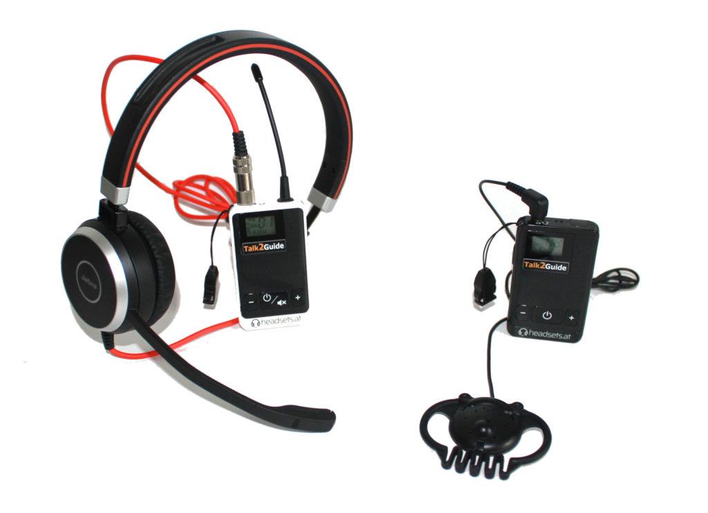 Sender-und-Empfaenger-Talk2Guide-headsets_at2