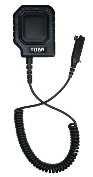 Sendetaste-Titan-PTT20