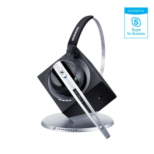 Sennheiser-DW-Office-Serie-USB_Telefon-drahtlos-konvertibel-3
