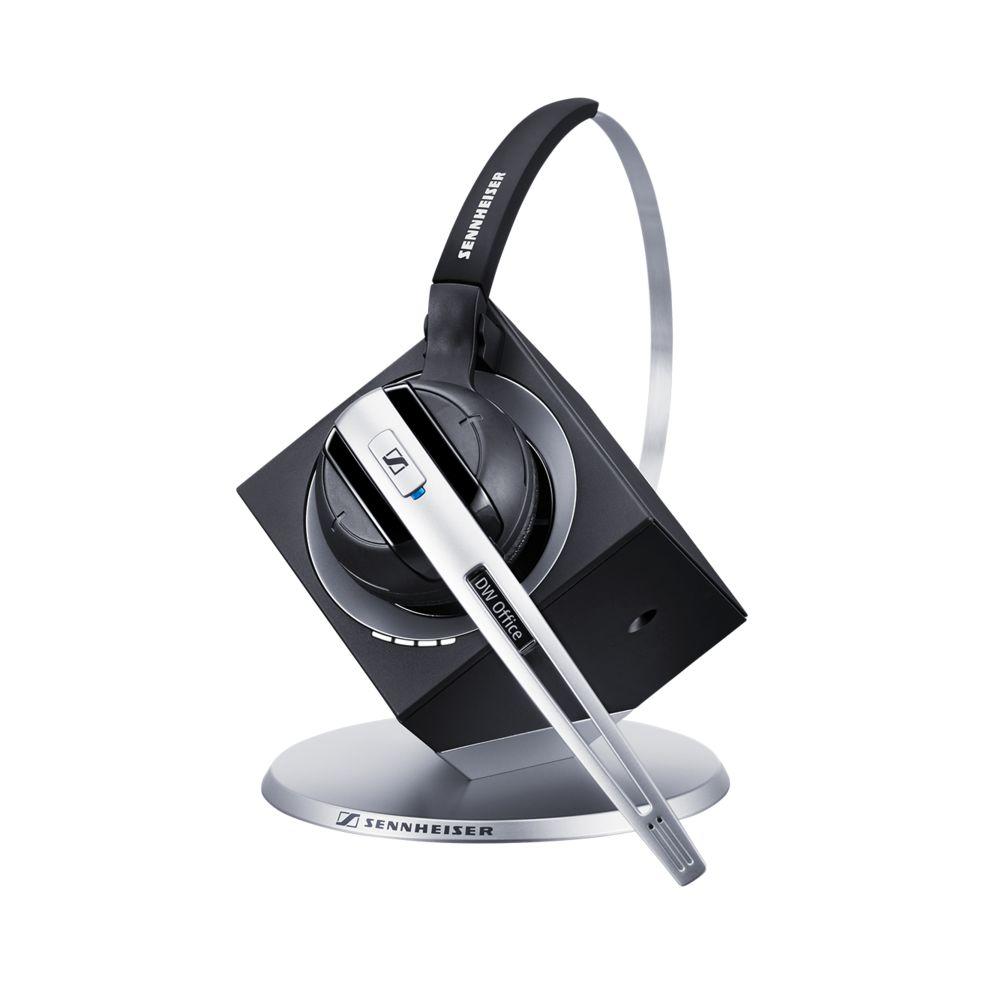 Sennheiser-DW-Office-Serie-USB_Telefon-drahtlos-konvertibel