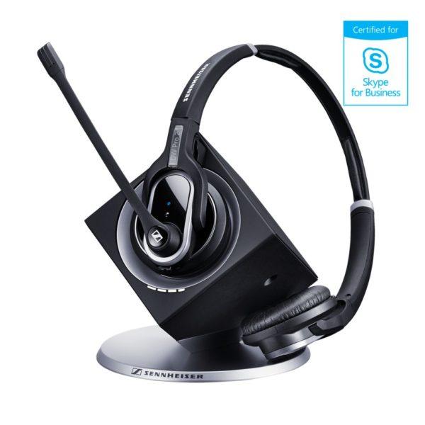 Sennheiser-DW-Pro2-Serie-USB_Telefon-drahtlos-doppelseitig-3