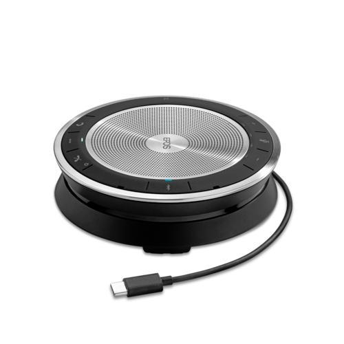 Sennheiser-EPOS-Speakerphone-Expand-30+-Bild2